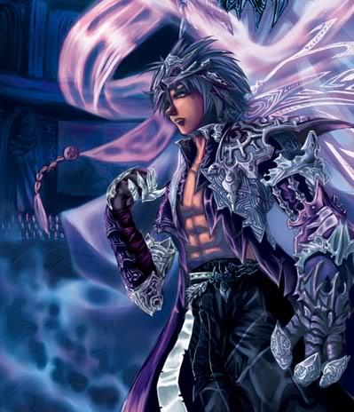 Rens Epoche - RPG Alte Einträge 5 Drake2
